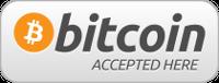 baufirma akzeptiert bitcoins